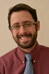 Jeffrey Kranzler, LCSW