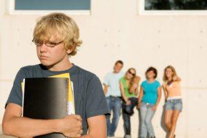 Social Skills Training 4