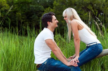 Premarital Counseling 1