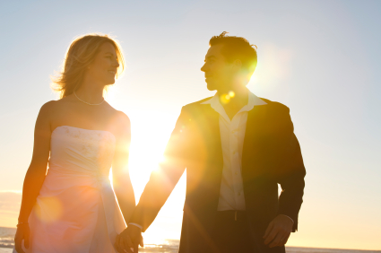 Premarital Counseling 2